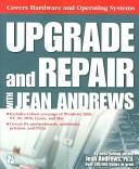 Upgrade and Repair w...