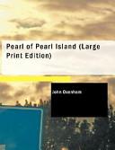 Pearl of Pearl Islan...