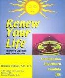 Renew Your Life