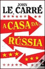 A casa da Russia