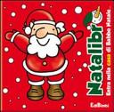 Entra nella casa di Babbo Natale