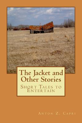The Jacket and Other Stories