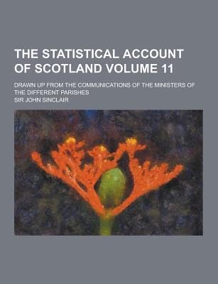 The Statistical Acco...