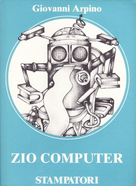Zio Computer