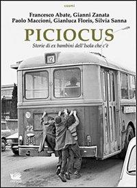 Piciocus