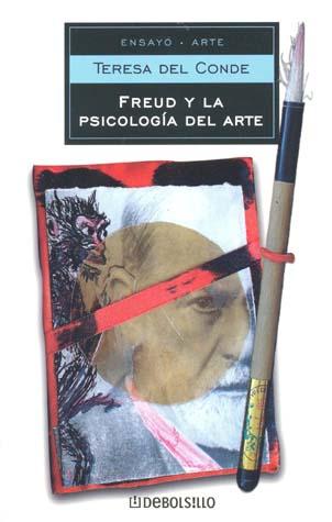 Freud y la psicología del arte