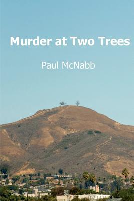 Murder at Two Trees