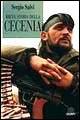 Breve storia della Cecenia