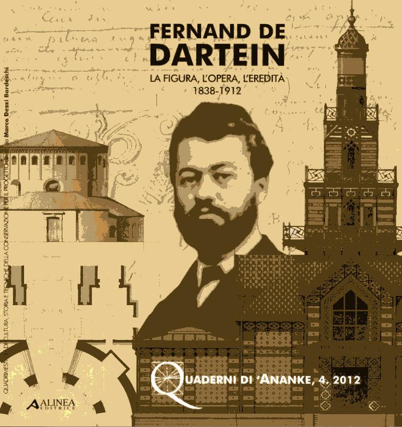 Fernand de Dartein: