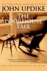 Poorhouse Fair