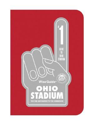 Wise Guide Ohio Stadium