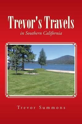 Trevor's Travels