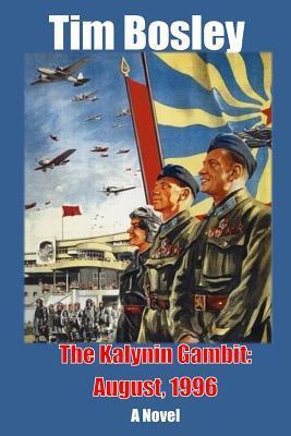 The Kalynin Gambit