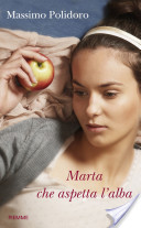 Marta che aspetta l'alba