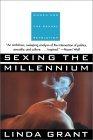 Sexing the Millenniu...