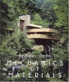 Mechanics of Materia...