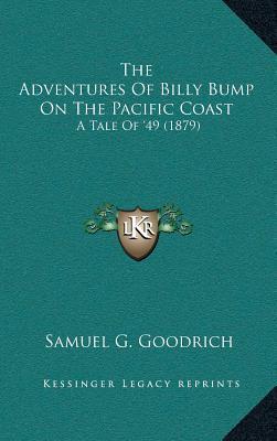 The Adventures of Bi...