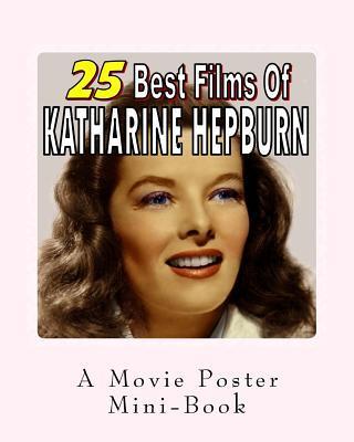 25 Best Films of Kat...