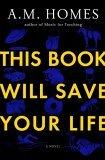 This Book Will Save ...