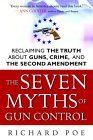The Seven Myths of G...