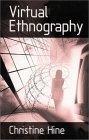 Virtual Ethnography