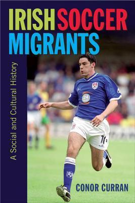 Irish Soccer Migrants