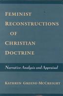 Feminist Reconstruction of Christian Doctrine