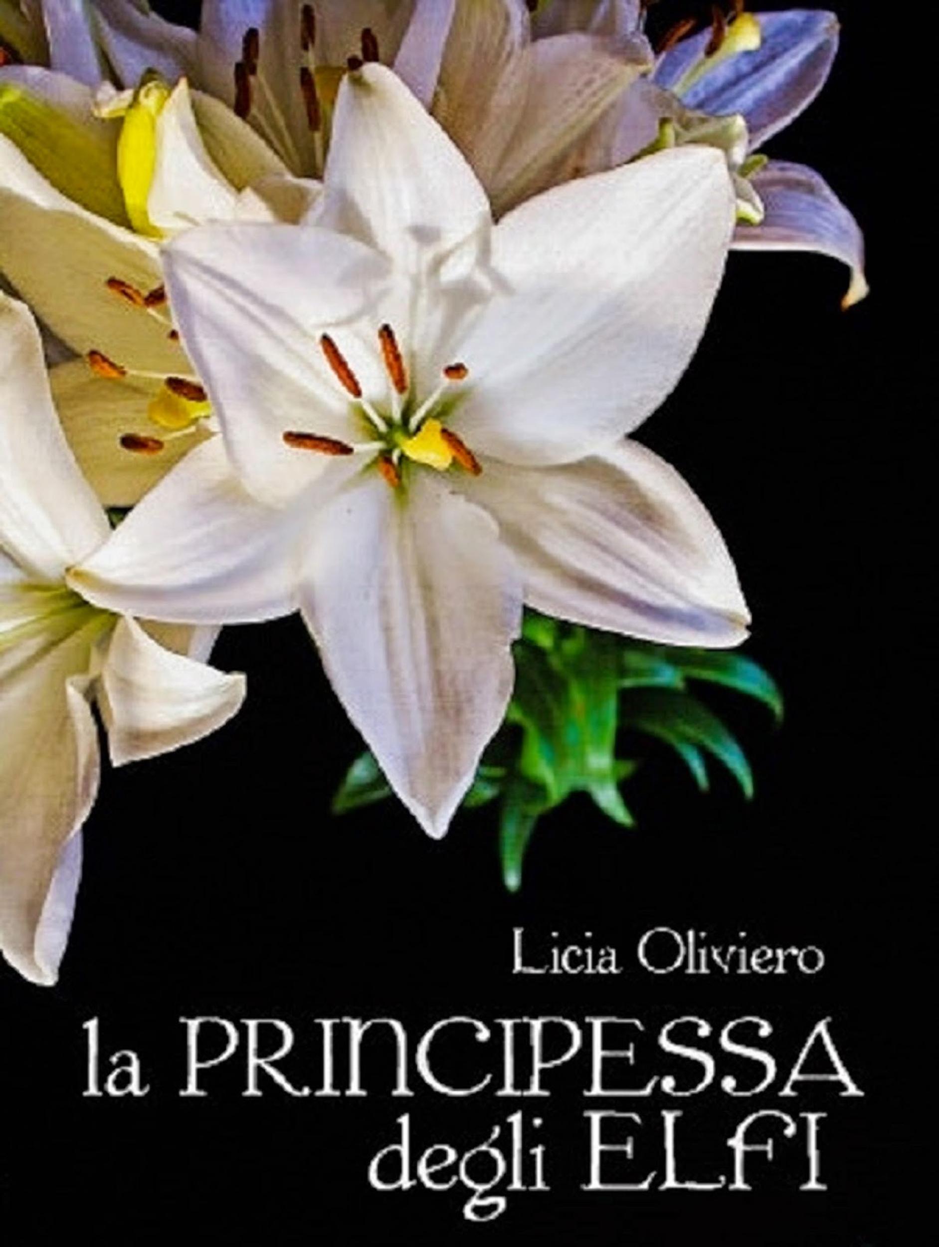 La Principessa degli...