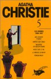 Agatha Christie, Tome 5