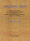 Anecdote Lives of William Hogarth, Sir Joshua Reynolds, Thomas Gainsborough, Henry Fuseli, Sir Thomas Lawrence and J.M.W.Turner