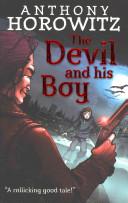 Devil & His Boy