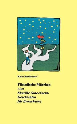 Filosofische Märchen