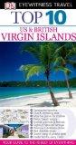Top 10 US and British Virgin Islands