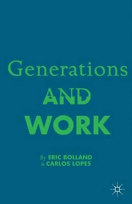 Generations and Work