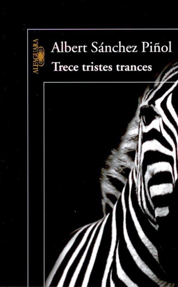 Trece tristes trance...