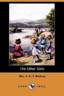 The Other Girls (Dodo Press)