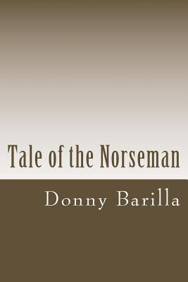Tale of the Norseman