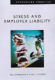 Stress and Employer Liability