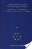European Convention on Human 41