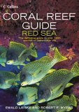 Coral Reef Guide Red...
