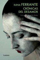 Cronicas Del Desamor...