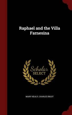 Raphael and the Vill...