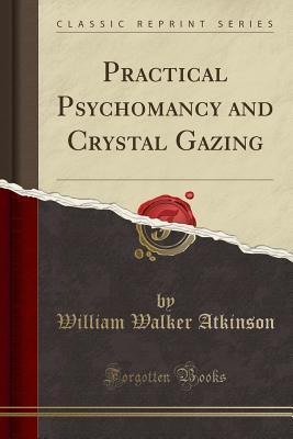 Practical Psychomanc...