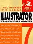 Illustrator 7 for Macintosh & Windows Visual Quick Start Guide