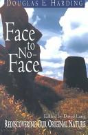 Face to No-Face