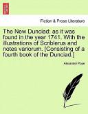 The New Dunciad