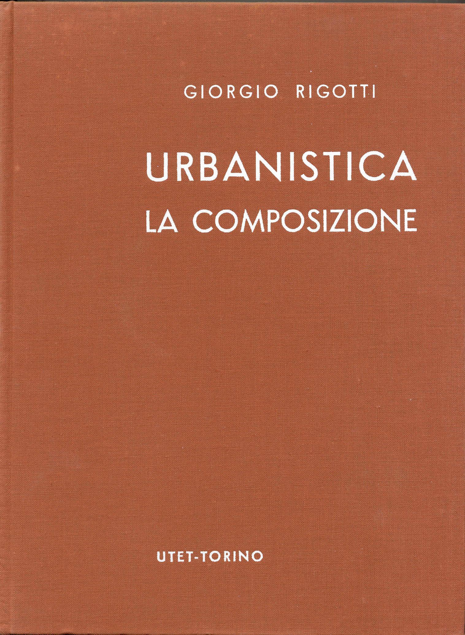 urbanistca