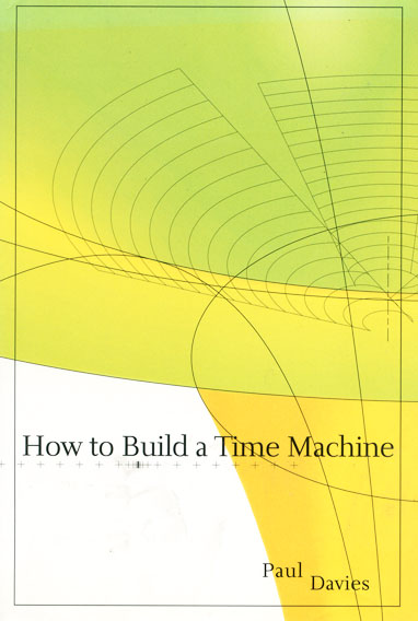 How to Build a Time ...