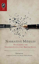 Narrative Middles