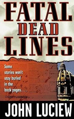 Fatal Dead Lines